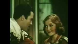 Nancy Carroll e Charles 'Buddy' Rogers,