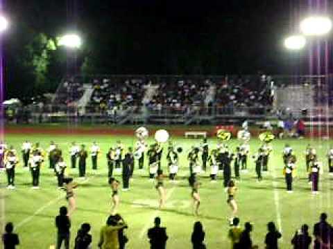 Scotlandville Magnet High School Scotlandville Magnet High