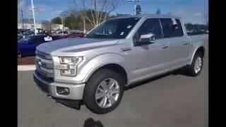 Auto Vehicle Walkaround Video