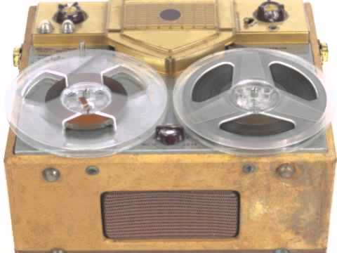 Old Radio Commercials #2