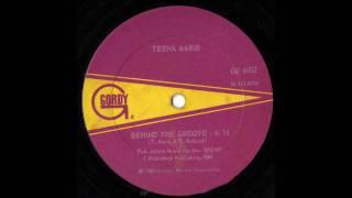 Goldie - Behind The Groove