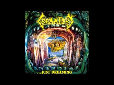 Crematory - Only Once in a Lifetime