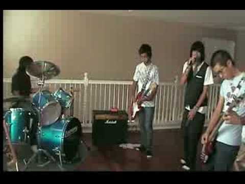 Download Lagu These Guys - Time Bomb (Rancid cover) MP3 Free