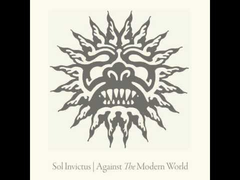 Sol Invictus - Angels Fall