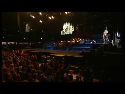 KISS Symphony - Act Three - 17 Love Gun