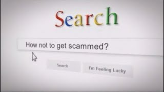 The 5 Most Common Phone Scams to Avoid