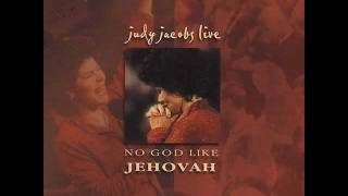 Watch Judy Jacobs Agnus Dei video
