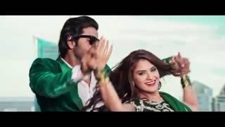Dhun Dhuna Dhun Sawal 700 Crore Dollar Ka HD Video Song   YouTube