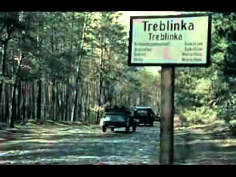 アウシュヴィッツ強制収容所(Auschwitz concentration camp)   死の工場 3