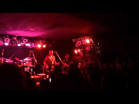 Breaking Benjamin - Evil Angel Live - Sep 19, 2014 video