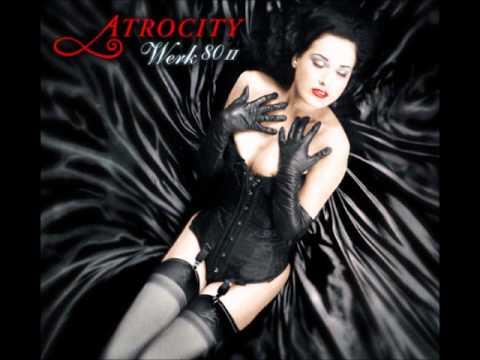 Atrocity - Keine Heimat