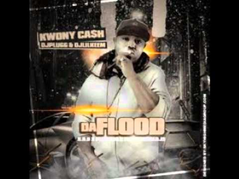 Kwony Cash - Do You Remember video