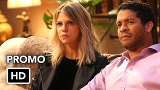 "The Mick 1x10 Promo ""The Baggage"" (HD)"
