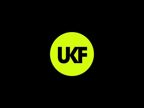 Wilkinson - Need To Know (Ft. Iman)