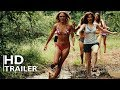 CRAZY LAKE 2 Trailer (2020)   Horror Movie | FANMADE HD
