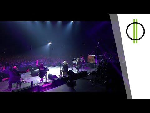 Karthago – Együtt 40 éve!!! Koncert az M2 Petőfi TV műsorán