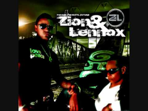Zion Y Lennox - Soltera Ft J. Balvin, Alberto Style video