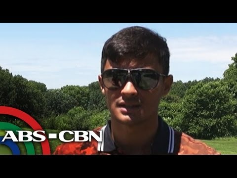 Matteo reacts to Sarahs admission