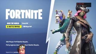 Halloween Skins !!! Decent Fortnite Player | 39K Kills
