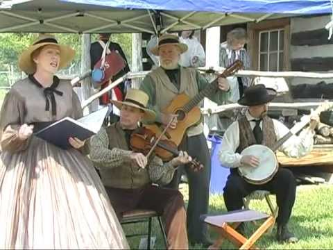 Musical Group War Civil War Music Group Home