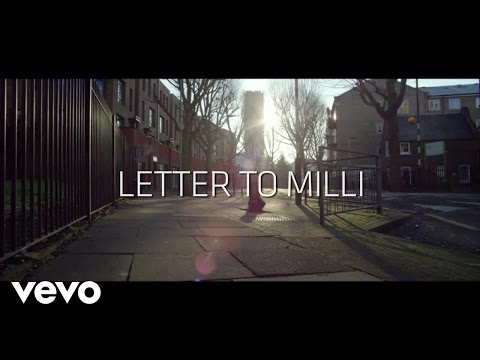 Play Olamide - Letter To Milli in Mp3, Mp4 and 3GP