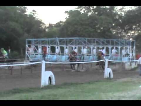 Hipódromo Gral Paz - Cba - Clásico