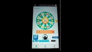 Download Earn money by playing games in mobile - Tamil 3Gp Mp4