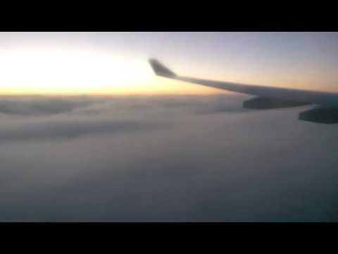 Sunrise hello Australia