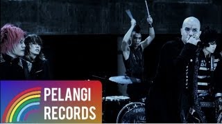 Rock - TRIAD - Sedang Mikirin Kamu (Official Music Video)