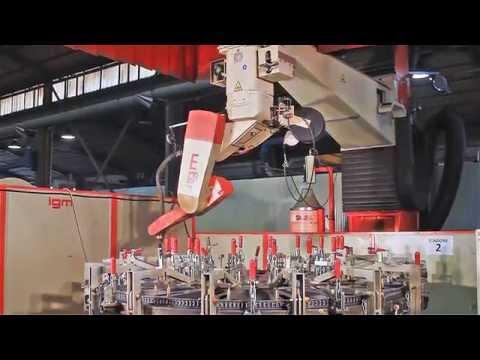 igm_welding robot agricultural_en