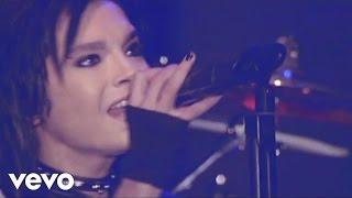 Tokio Hotel - Madchen aus dem All