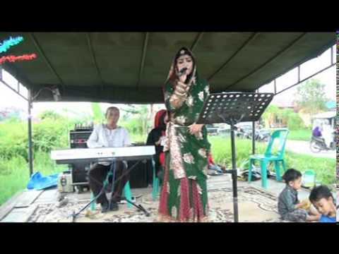 O Sahiba Dumai Hayati video