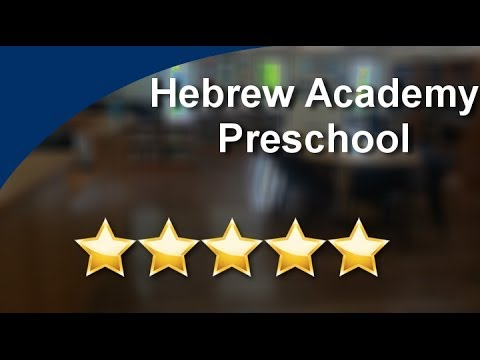 Hebrew Academy Preschool Huntington Beach          Excellent           Five Star Review by Vale... - 07/21/2014