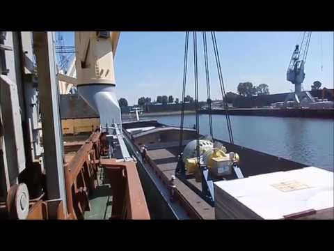 Global Cargo Care