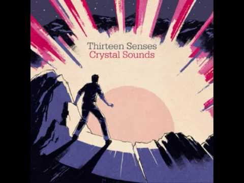 Thirteen Senses - Answer