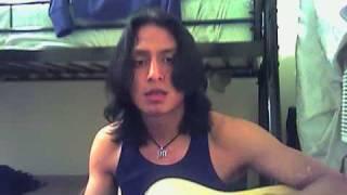 Watch Diego Navarrete Fantasias video