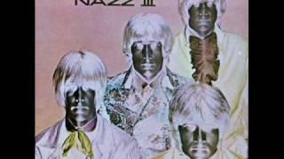 Watch Nazz Resolution video