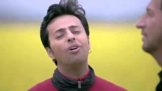 download lagu Noor E Ilahi       gratis