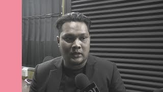 Download Lagu Menyesal, Virgoun Tahan Sakit Buang Tatu Gratis STAFABAND