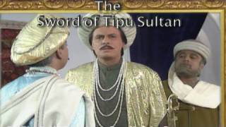 Tipu sultan title song mp 3 video mp3 3gp mp4 hd download