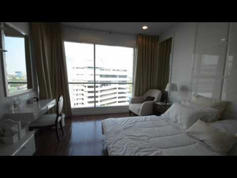 1 Bedroom Condo for Rent at The Address Chidlom | Bangkok Condo Finder