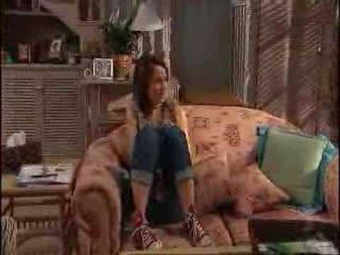 Home and away 4336 part 1