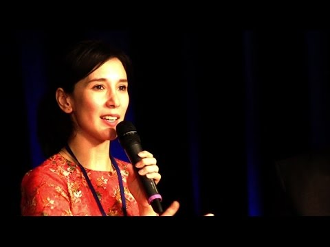 'magic City Comic Con' Sibel Kekilli From Game Of Thrones video