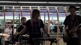 Vídeo 29 de Leela