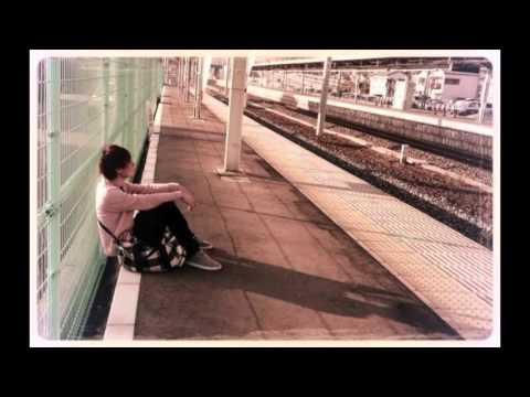 未来列車/ココロヲモタナイロボット