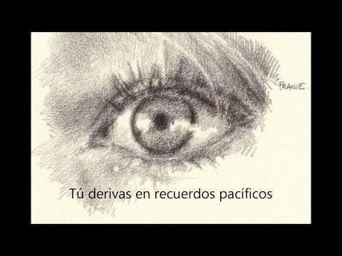 Edie Brickell - This Eye