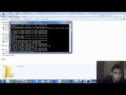 Liberar Bootloader Xperia X10 Mini Pro U20i (Desbloquear)