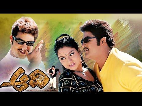 Full Kannada Movie 2005 | Aadi | Aditya, Ramya, Avinash, Shobraj. video