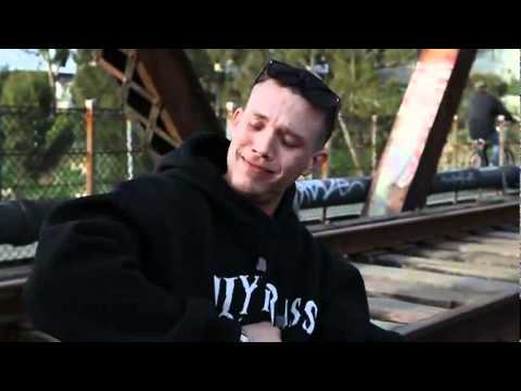 HD Quality -Chris Rene - The Same Blood Music Video + DOWNLOAD Link - X-Factor 2011