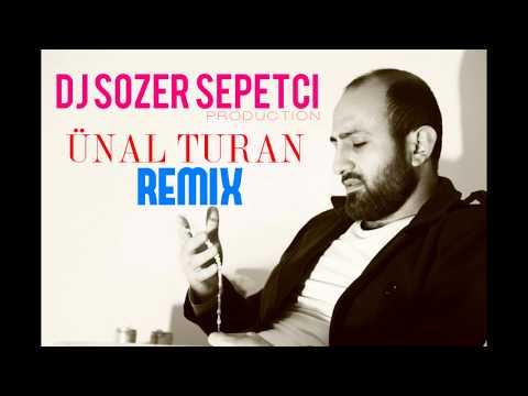 Sözer Sepetci - Ünal Turan Special Mix #Farzetkiworks